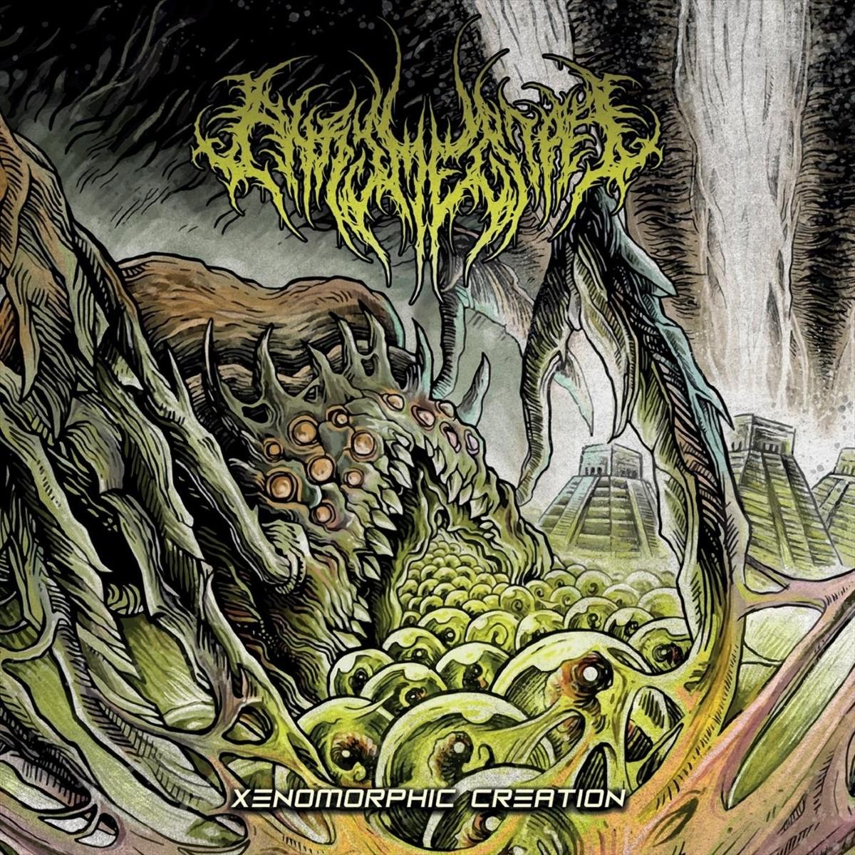 old school death metal download blogspot