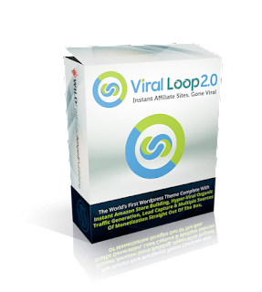 Viral Loop 2.0 Review
