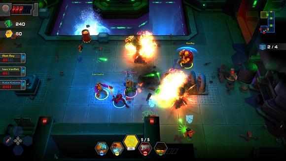 kill-to-collect-pc-screenshot-www.deca-games.com-4