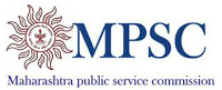Maharashtra (MPSC) Recruitment 2016 - 63 Lecturer Posts