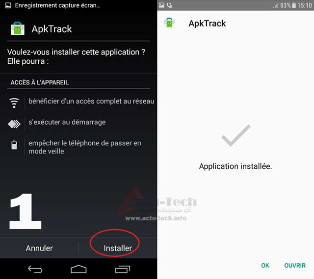 tutorial-how-detect-automatically-updates-apk-files