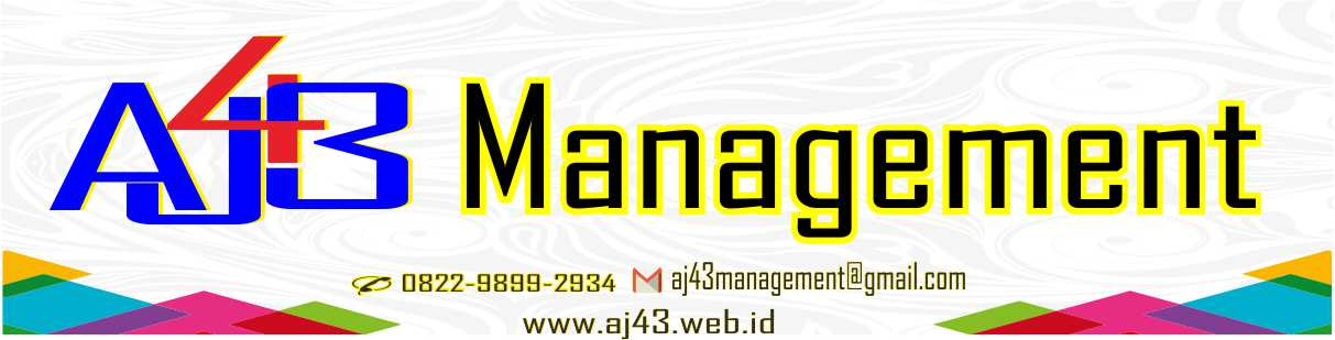 aj43 Management