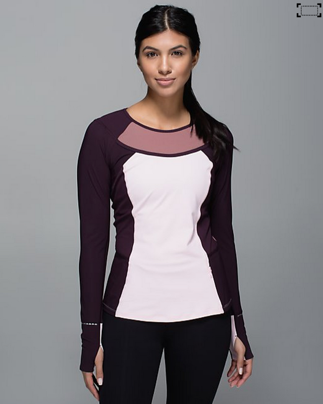 http://www.anrdoezrs.net/links/7680158/type/dlg/http://shop.lululemon.com/products/clothes-accessories/tops-long-sleeve/Trail-Bound-Long-Sleeve?cc=18416&skuId=3594544&catId=tops-long-sleeve