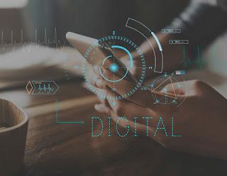 becas digital