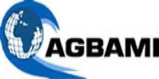 2018 Agbami Scholarships for Nigerians (All States Included) – Apply