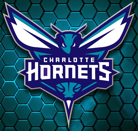 NBA 2K14 Bobcats to Hornets Conversion Mod Pack