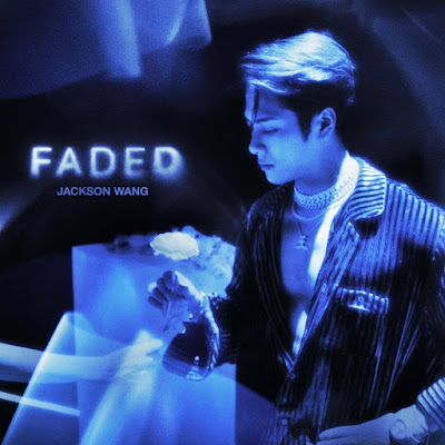 jackson faded single comeback