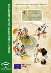 Guía Didáctica de Educación Ambiental y Conservación del Litoral