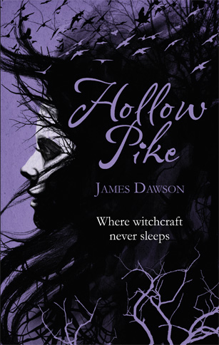 http://losesleepreading.blogspot.com.es/2014/10/resena-hollow-pike-de-james-dawson.html