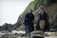 My Cousin Rachel (2017) Rachel Weisz and Sam Claflin Image 4 (12)