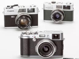 Spesifikasi dan Harga Kamera Fujifilm FinePix X100