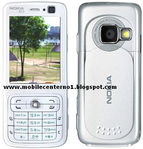 Light Stand Price In Pakistan: ALL MOBILE PRICES IN PAKISTAN: Nokia N73 Price In Pakistan