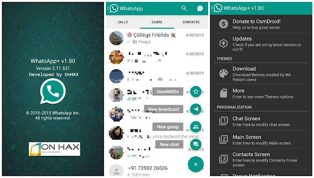 تحميل برنامج واتس الازرق Whatsapp %D8%AA%D8%AD%D9%85%D