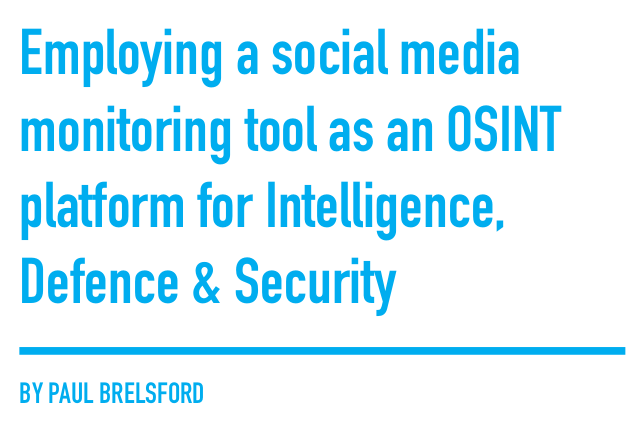 http://www.ehacking.net/2014/02/social-media-monitoring-tool-as-osint.html