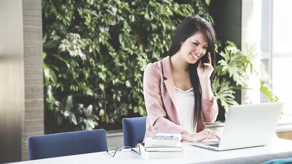 3 Contoh Bisnis Untuk Karyawan Yang Untung Besar Bermodal Kurang Dari Sejuta