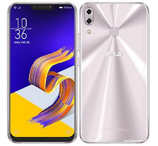 Harga Terbaru Asus Zenfone 5z ZS620KL