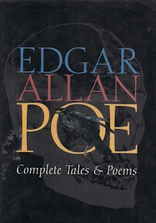 https://www.goodreads.com/book/show/132314.The_Complete_Tales_and_Poems?from_search=true