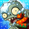 Download Plants vs. Zombies™ 2 IPA For iOS
