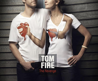 Rekaan Baju T (T Shirt) Menarik, Unik Dan Kreatif