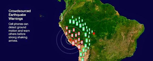 Earthquake_warning