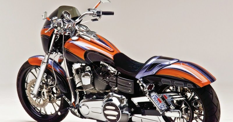 Harley Dyna Glide Wiring Diagrams As Well 2013 Harley Dyna Service