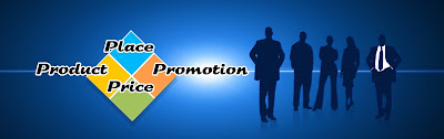 Business Promotons