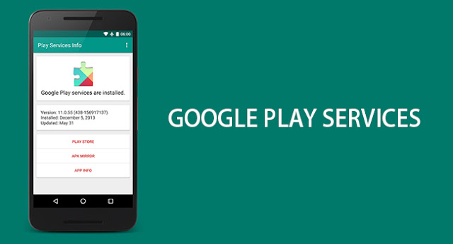 Google Play Services v14 3 62 beta APK Update to Download apk free