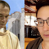 Lawyer blasts Catholic Priest: 'Eh bakit sa drug killings lang kayo galit? Tigilan na natin ang ka-ipokrituhan, Father'