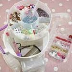 http://www.josyrose.com/p-Craft_Storage_Caddy__150mm-12660.aspx