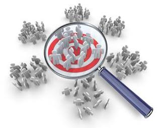 Strategi Menentukan Segmen Pasar Bisnis