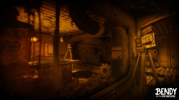 bendy-and-the-ink-machine-pc-screenshot-www.ovagames.com-2