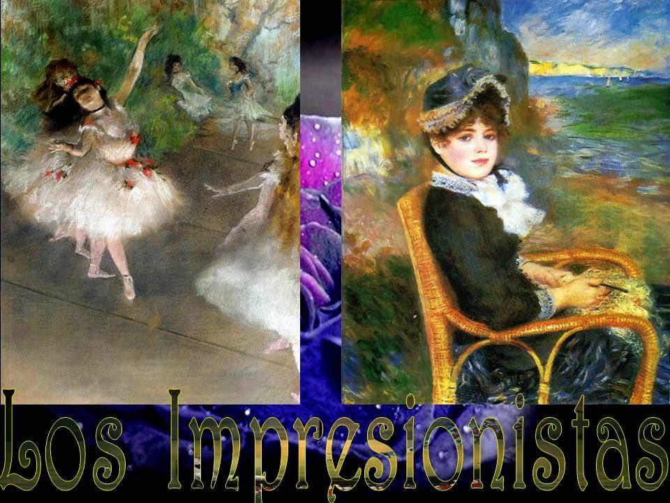 http://misqueridoscuadernos.blogspot.com.es/2014/06/la-impresion-de-los-impresionistas.html