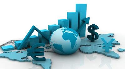 Peran Indonesia dalam Kerjasama Ekonomi Internasional