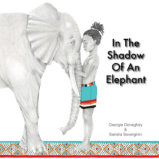https://dimswritestuff.blogspot.com/2019/03/review-in-shadow-of-elephant.html#more