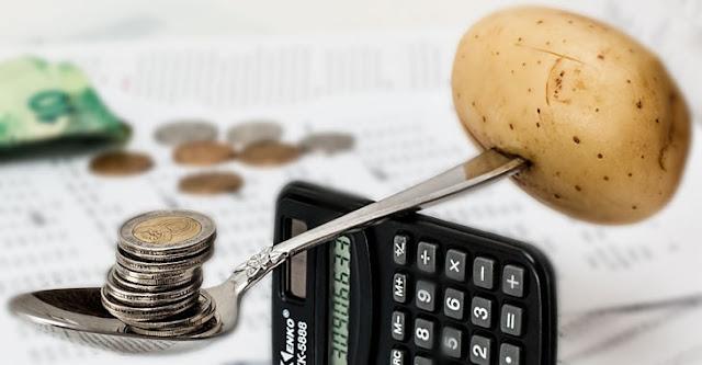 Keuangan
