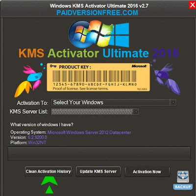kms-activator-for-microsoft-office-2016