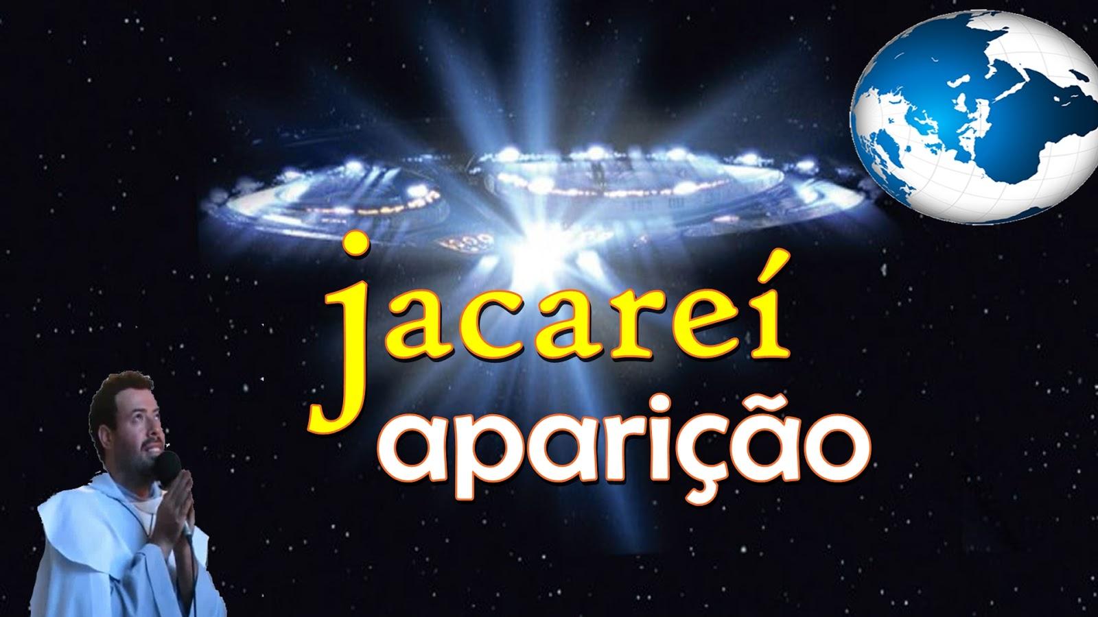 santuario das aparições de jacareí jacareí - sp, marcos tadeu, procissão