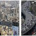 جغرافية المدن - الفصل الثاني