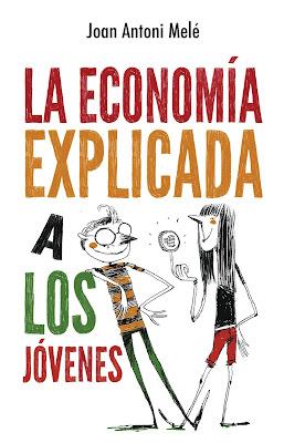 Economía explicada a jóvenes
