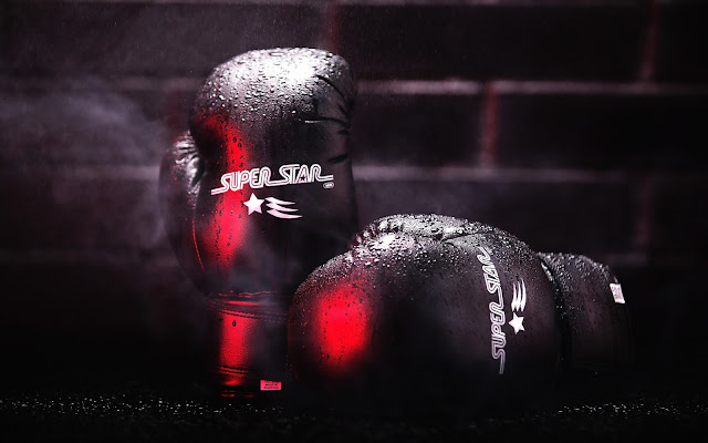 Boxing HD Wallpapers Pictures Free Download