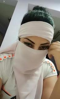 ريما من السعودية للتعارف