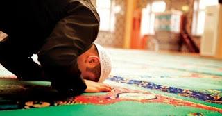 islam o jibon