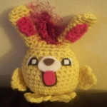 https://www.lovecrochet.com/happy-bunny-with-fuzzy-top-crochet-pattern-by-heidi