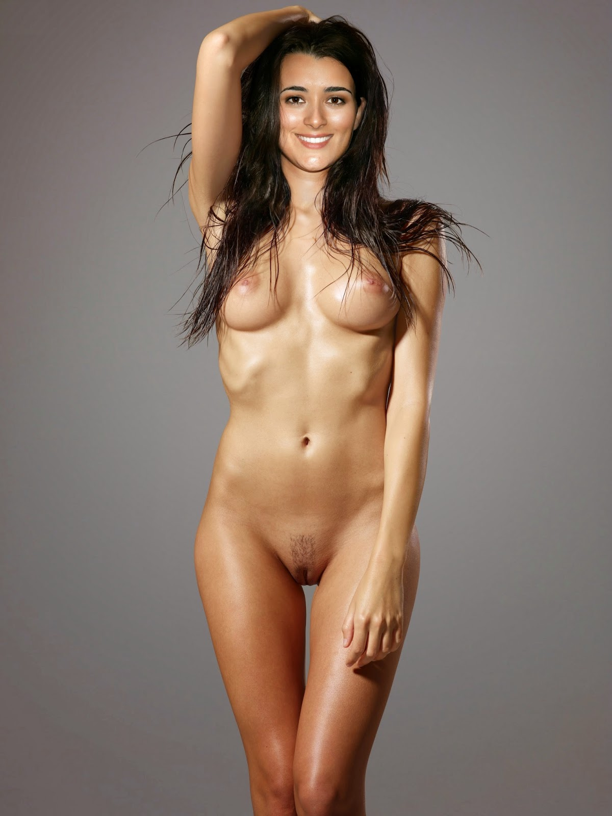 Naked Pictures Of Female Celebrities