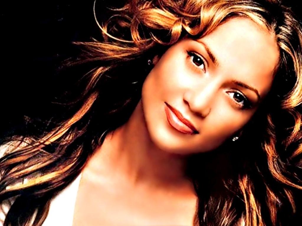 Markgottlieb: Jennifer Lopez Wallpapers
