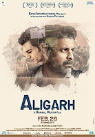 Aligarh 2016 480p Hindi CAMRip Full Movie Download