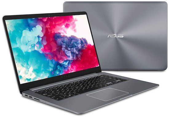 Select The Best Laptop For Your Work