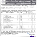 Indian Institute Science Education And Research  (IISER) Bhopal Recruitment 2017