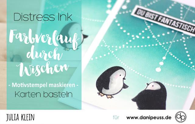 http://danipeuss.blogspot.com/2017/03/farbverlauf-uber-maskierte-motivstempel.html
