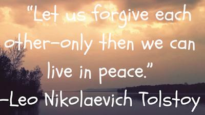 leo-nikolaevich-quote